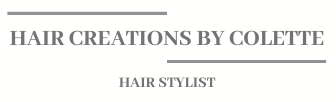 Wedding Hairstylist-Lancashire